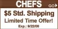 ChefsCatalog.com