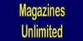 MagazinesUnlimited.com
